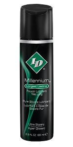 ID Millennium Squeeze Bottle 2.5 oz