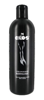 Eros Super Concentrated BodyGlide 1000 ml