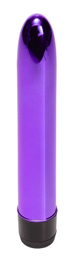 7 Inch Slim Vibe, Purple