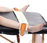 Hospital Style Restraints (Ankles)