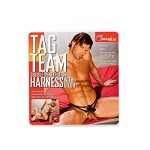 Tag Team Harness